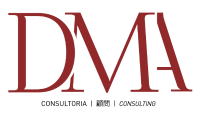 DMA Consulting
