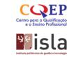 Centro para a Qualificação e o Ensino Profissional