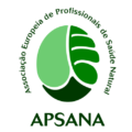 APSANA - Associação Europeia de Profissionais de Saúde Natural