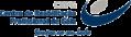 CRPG – Centro de Reabilitação Profissional de Gaia