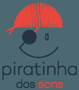 Piratinha dos Sons