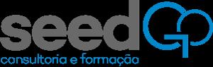 SeedGO - Editora