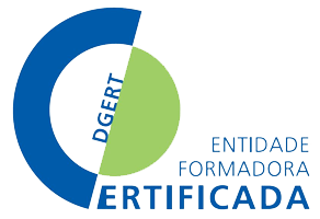 Entidade Certificada DGERT