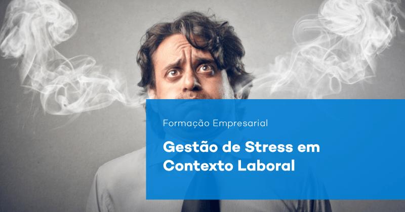 Gestão de Stress
