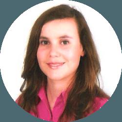Formadora Mónica Rocha