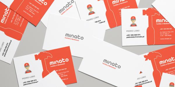 minato-brasil-2