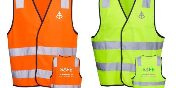 safe-energy-4