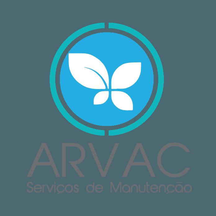 ARVAC - Serviços de Manutenção