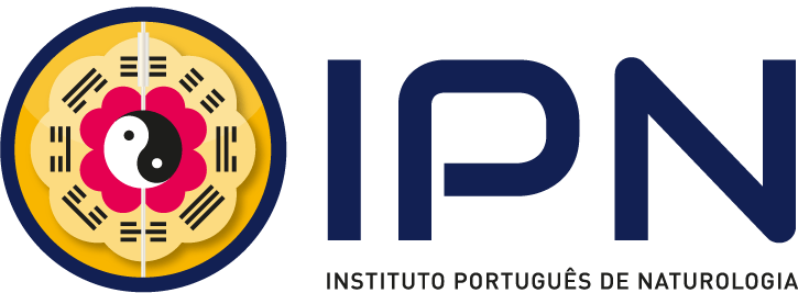 IPN - Instituto Português de Naturologia