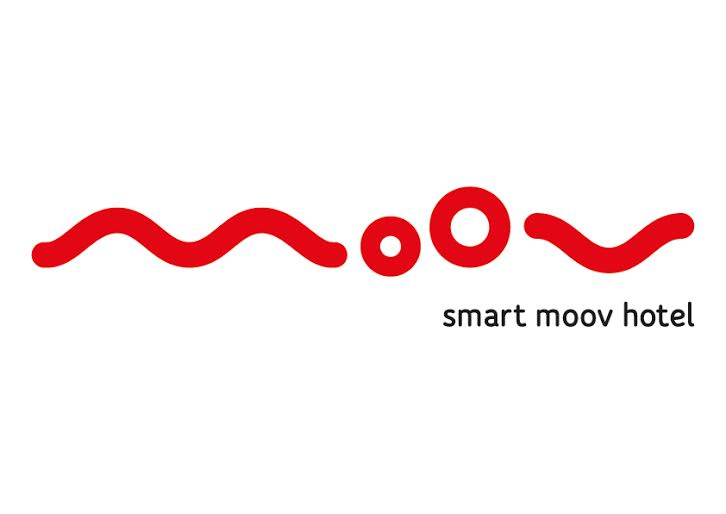 Smart Moov Hotel