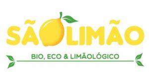 São Limão
