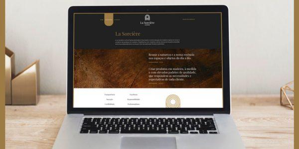 la-sorciere-imagem-site