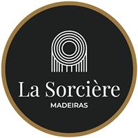 La Sorcière - Madeiras