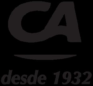 Casa Angola