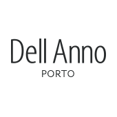 Dell Anno Porto