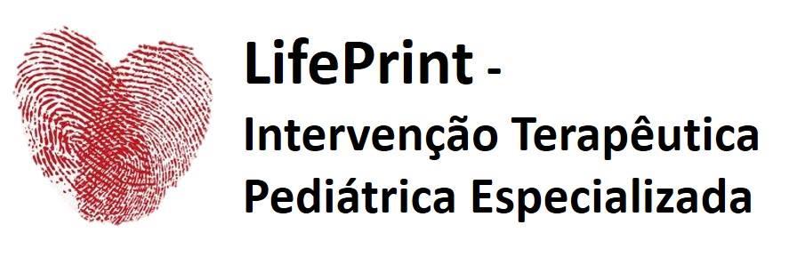 LifePrint - Intervenção Terapêutica Pediátrica Especializada